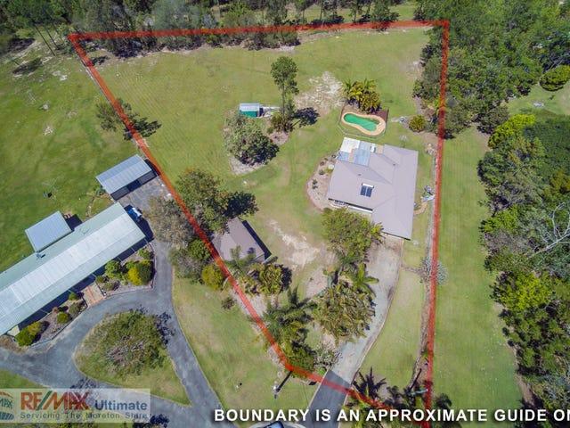10 Tattler Court, Upper Caboolture, Qld 4510