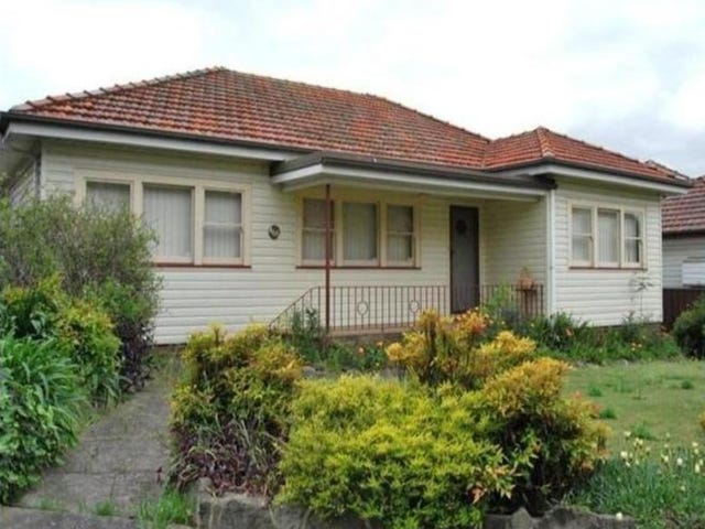 465 Merrylands Road, Merrylands, NSW 2160