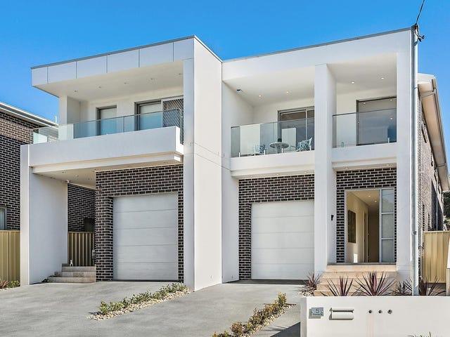 5 Thomas Street, Hurstville, NSW 2220