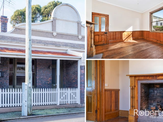 11 Crown Street, Launceston, Tas 7250