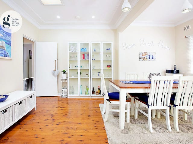 1153 Victoria Road, West Ryde, NSW 2114