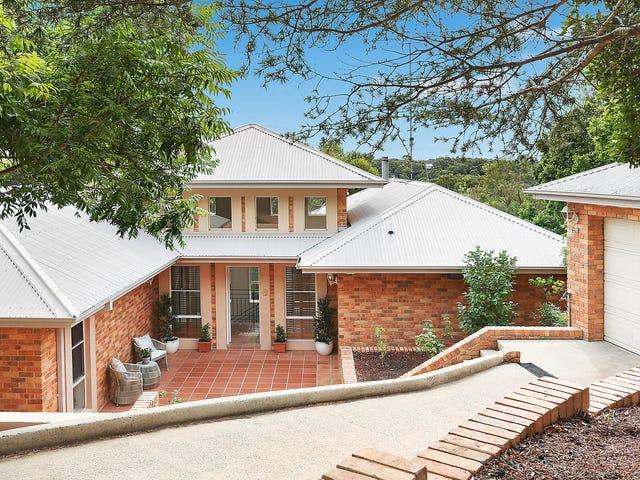 40 Lincoln Crescent, Bonnet Bay, NSW 2226