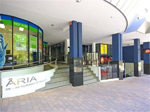219/38-46 Albany Street, St Leonards, NSW 2065