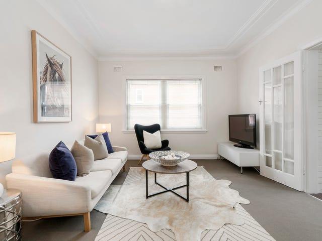 3/3 Glenwood Avenue, Coogee, NSW 2034
