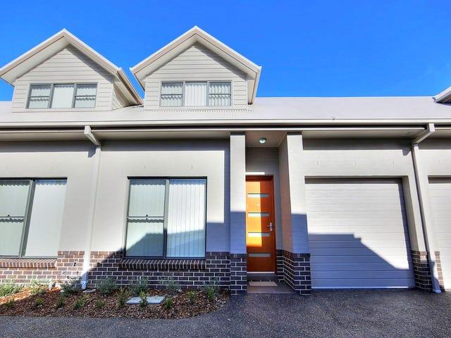 16/111 Menangle Street, Picton, NSW 2571