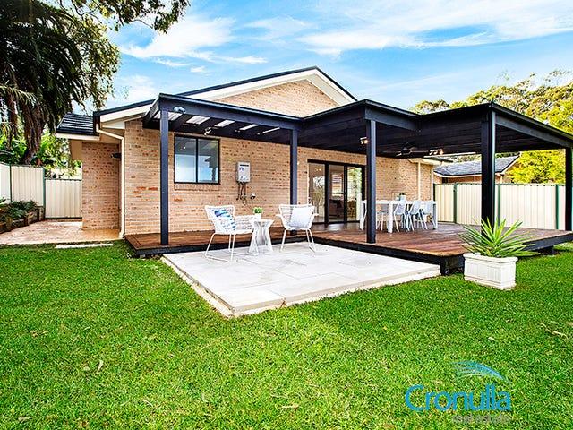 6/86-90 Burraneer Bay Road, Burraneer, NSW 2230