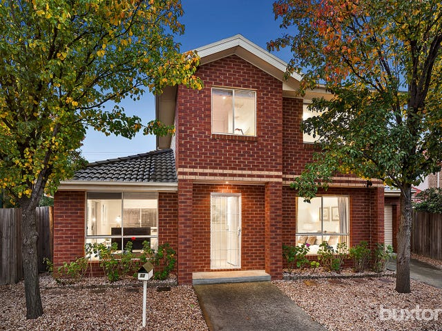 10 Gateway Close, Chadstone, Vic 3148