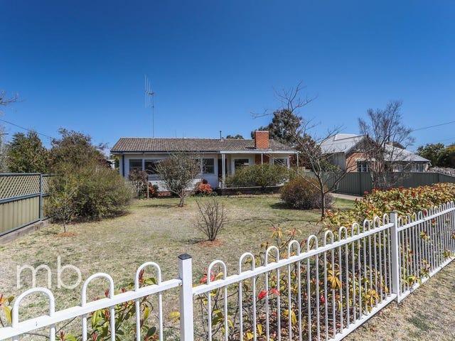 52 Icely Road, Orange, NSW 2800
