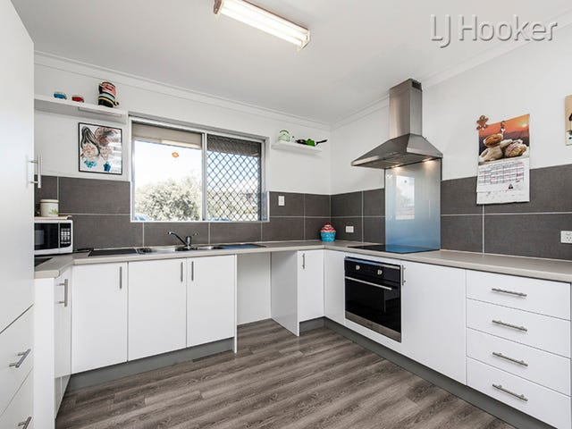 13B Fisher Street, Rockingham, WA 6168