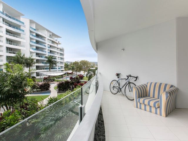 2113/45 Duncan Street, West End, Qld 4101
