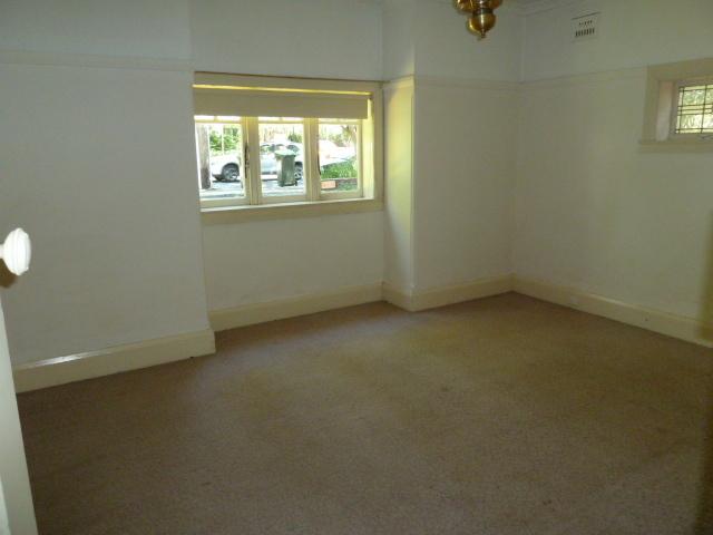 245 Victoria Avenue, Chatswood, NSW 2067