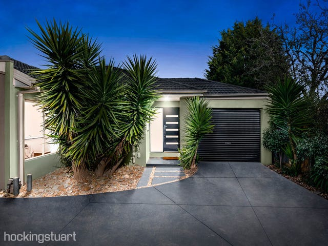 2/236 Patterson Road, Bentleigh, Vic 3204