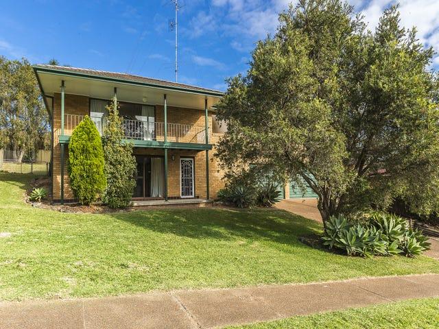 51 Gemini Avenue, Elermore Vale, NSW 2287
