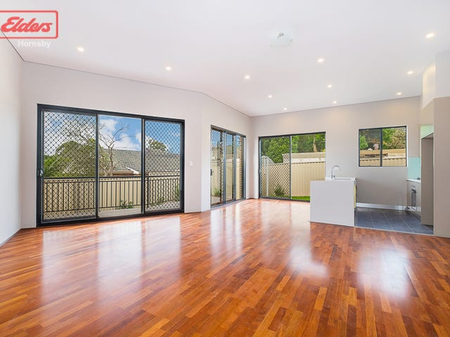 6/601 Blaxland Ave, Eastwood, NSW 2122