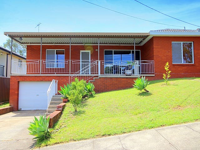 99 Saltash Street, Yagoona, NSW 2199