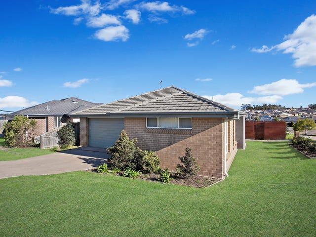 86 McKeachie Drive, Aberglasslyn, NSW 2320
