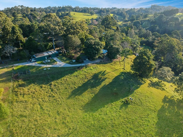 141 Ansell Road, Witta, Qld 4552