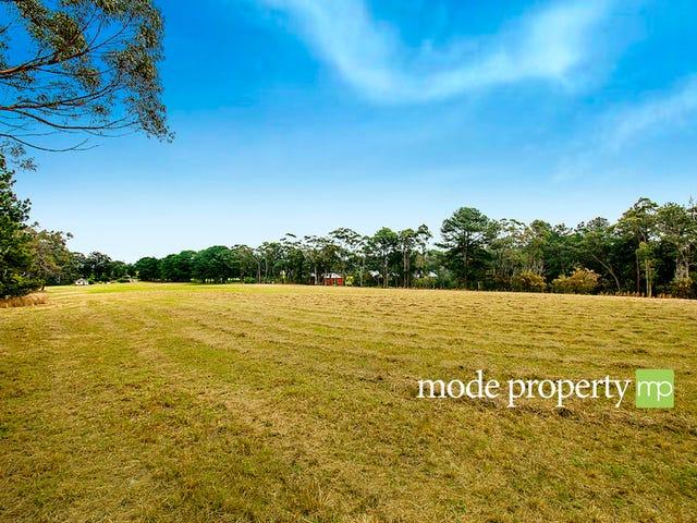 47 Moores Road, Glenorie, NSW 2157
