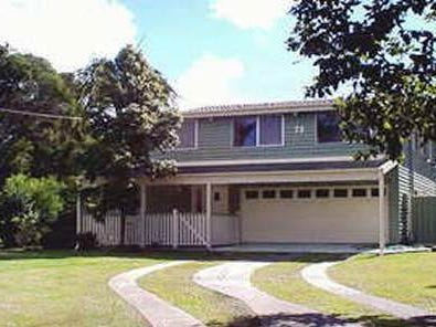 73 Selina Street, Wynnum, Qld 4178