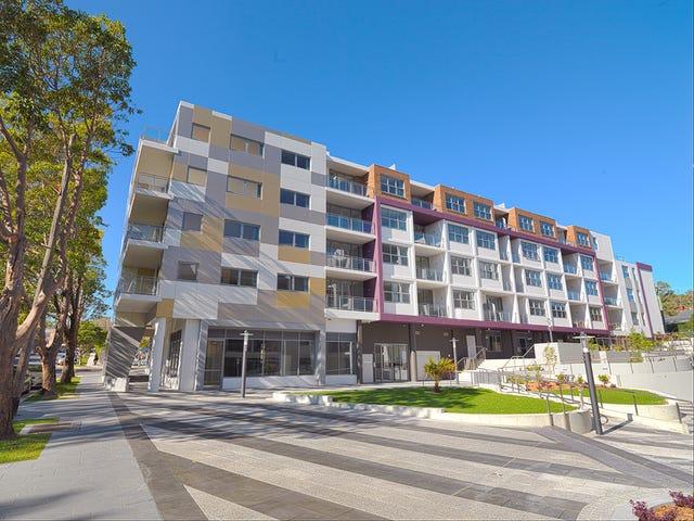 32-72 Alice Street, Newtown, NSW 2042