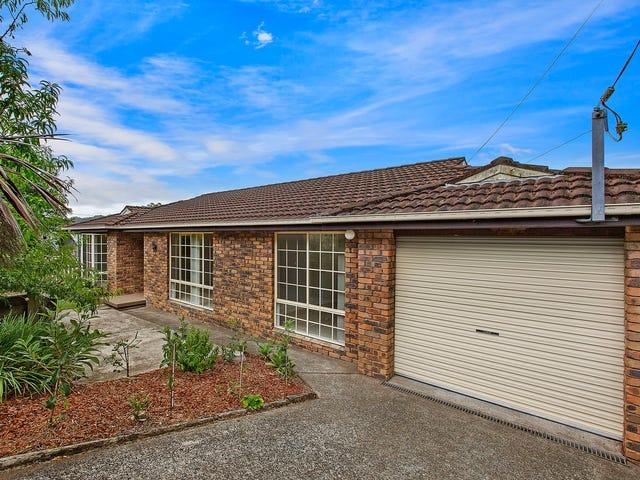 7 Dakara Avenue, Erina, NSW 2250