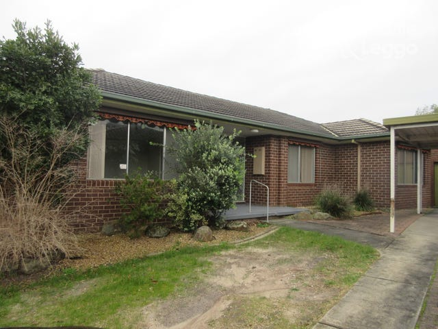 73 Lucerne Crescent, Frankston, Vic 3199