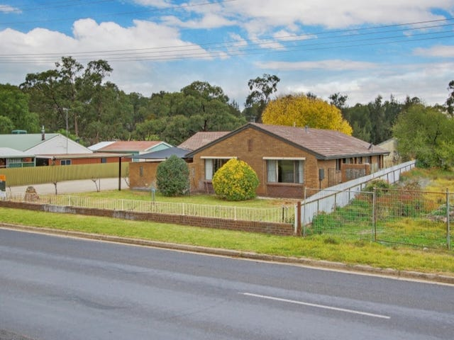 4 Briggs Street, Young, NSW 2594