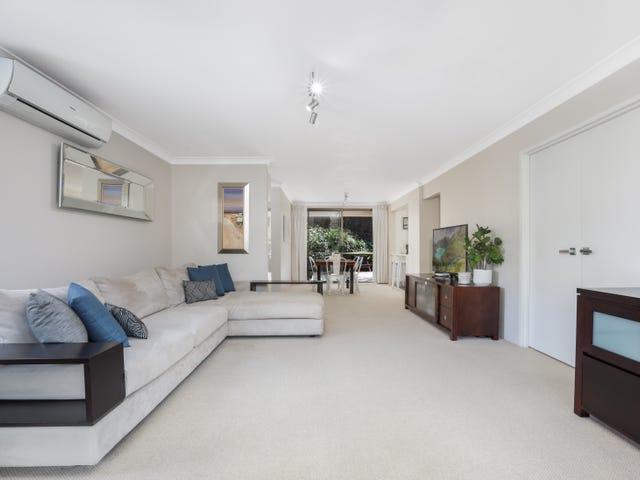 117/25 Best Street, Lane Cove, NSW 2066