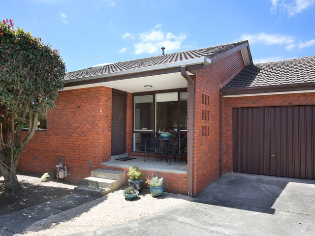 3/22 Bedford Road, Ringwood, Vic 3134