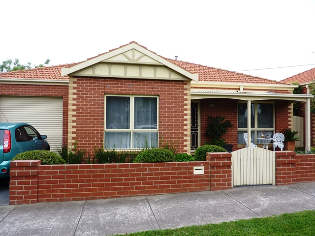 3 Ensby Street, East Geelong, Vic 3219