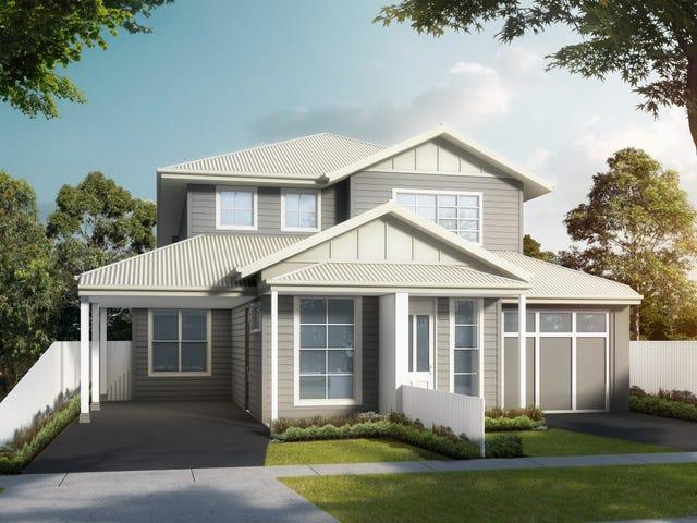 38A Ballard Street, Yarraville, Vic 3013