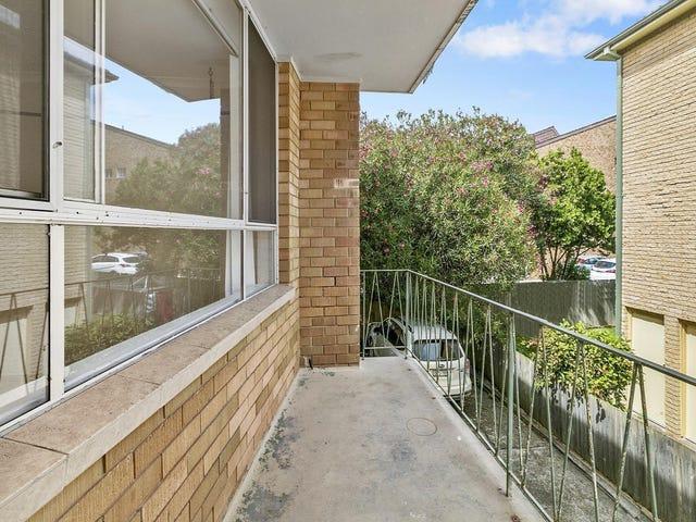 6/6 Darley Street, Mona Vale, NSW 2103
