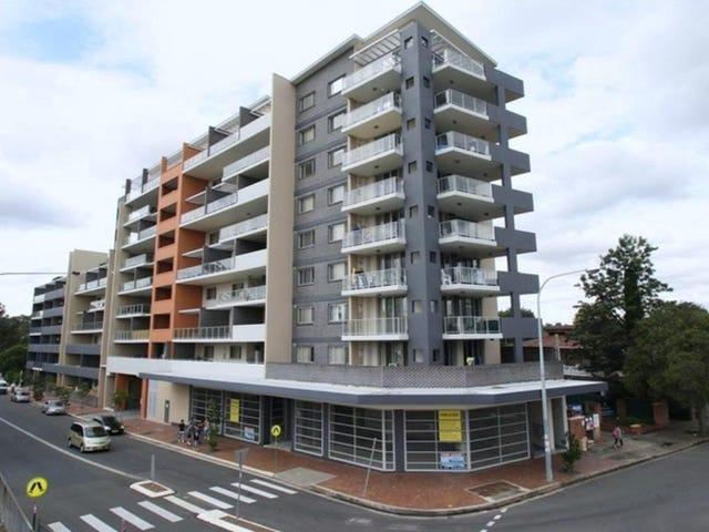 26B/292 Fairfield Street, Fairfield, NSW 2165