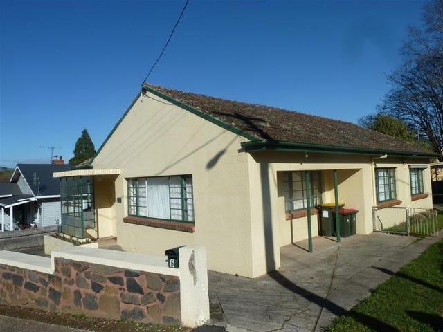 6 West Church Street, Deloraine, Tas 7304