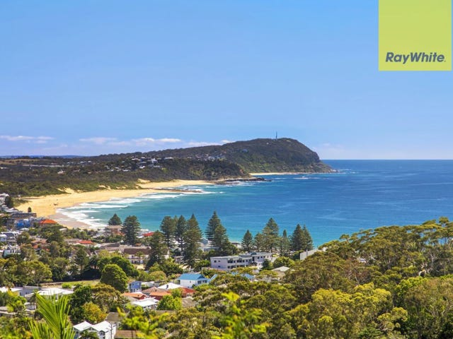 175 Scenic Highway, Terrigal, NSW 2260