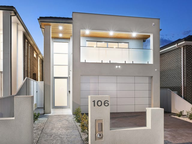 106 Faraday Road, Padstow, NSW 2211