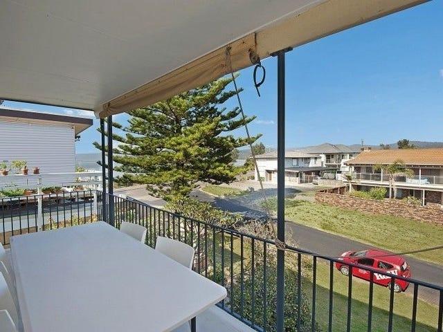 2/22 Rickard Street, Umina Beach, NSW 2257