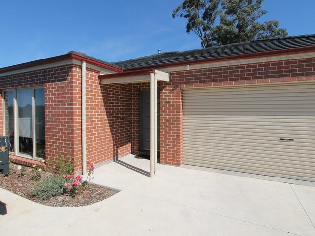 4/6 Sainsbury Court, Mount Clear, Vic 3350