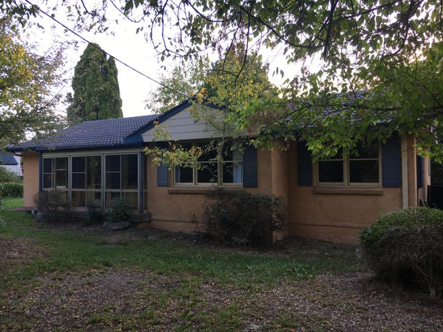 519 Moss Vale Road, Bowral, NSW 2576