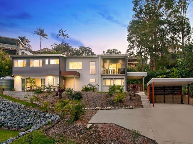 3/9 Breakers Way, Korora, NSW 2450