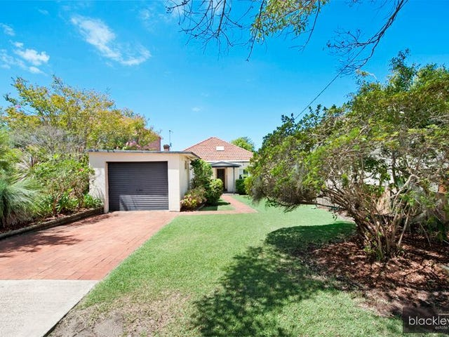 23 Kalaui Street, North Balgowlah, NSW 2093