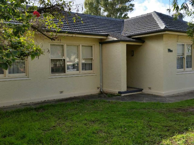 29 English Avenue, Clovelly Park, SA 5042