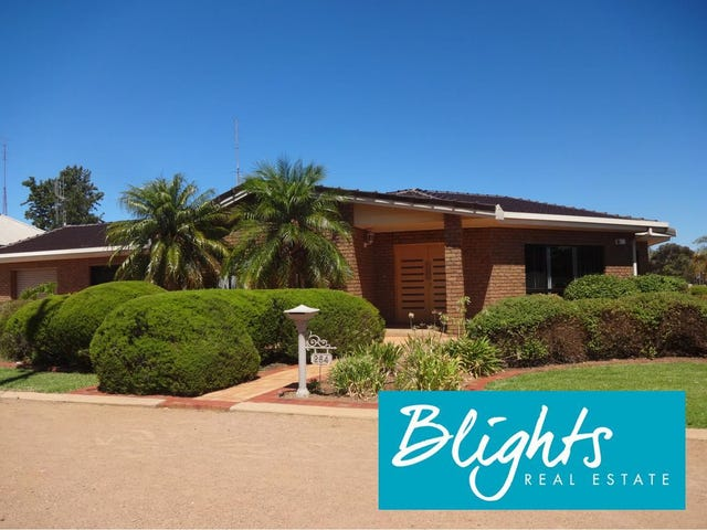 264 Senate Road, Port Pirie, SA 5540