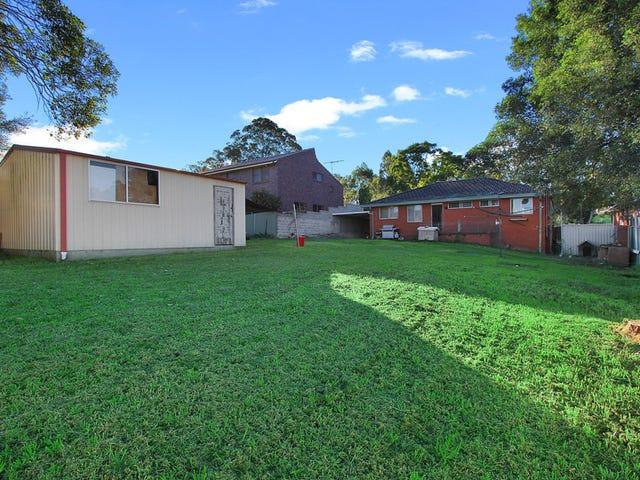 18 Macquarie Road, Greystanes, NSW 2145