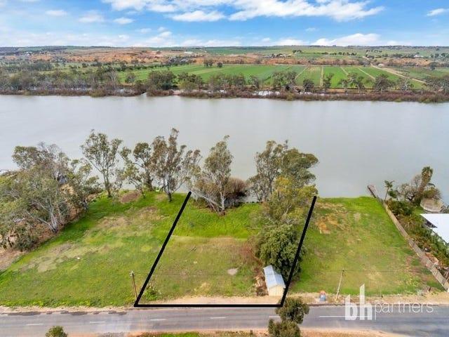 120 River Lane, Mannum, SA 5238