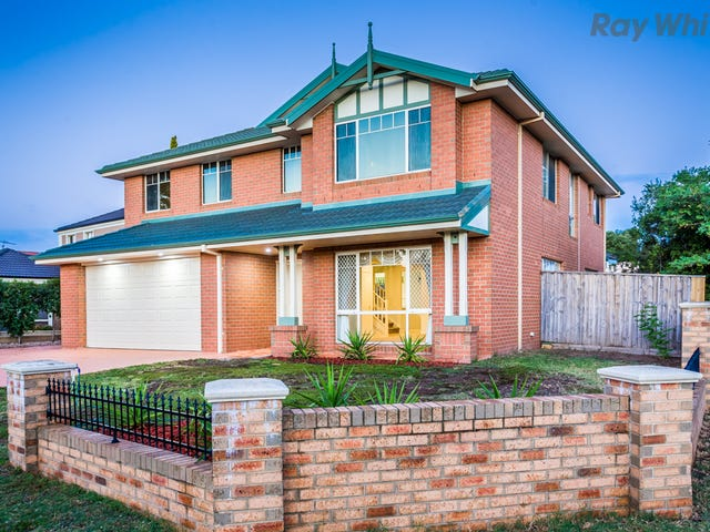 13 Jolly Place, Sydenham, Vic 3037