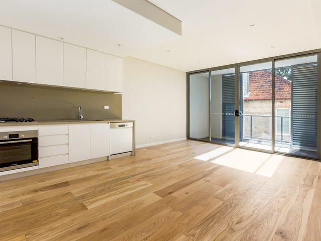 102/291 Miller Street, Cammeray, NSW 2062