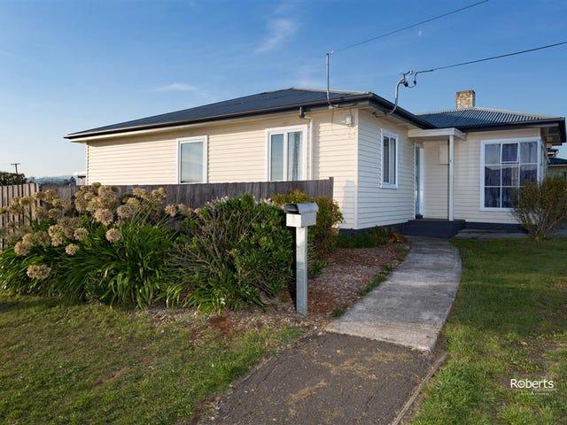2 Eyre Street, Mayfield, Tas 7248