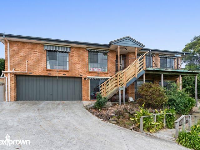 34 Eileen Grove, Woori Yallock, Vic 3139