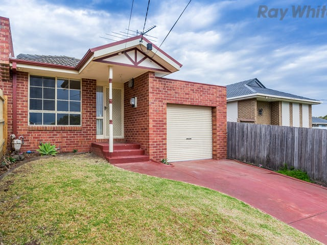 12a Nicola Court, Keilor East, Vic 3033